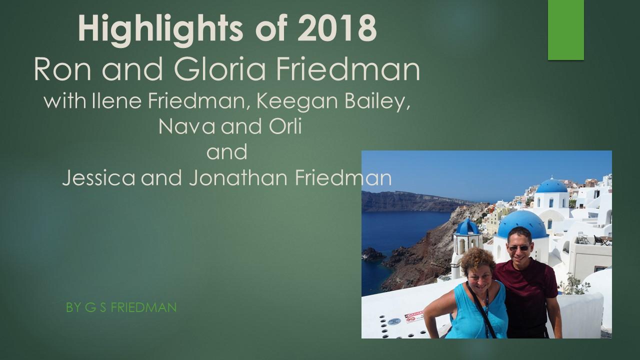 <h2>Holiday Greetings</h2><div class='slide-content'>Click here for slide show</div><a href='https://gsfriedman.com/wp-content/uploads/2018/12/Highlights-of-2018.pdf' class='btn' title='Highlights of 2018'>Highlights of 2018</a>